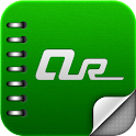 OurApp數位電子書 icon