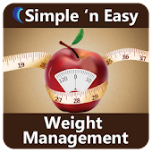 Weight Management by WAGmob