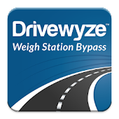 Drivewyze PreClear