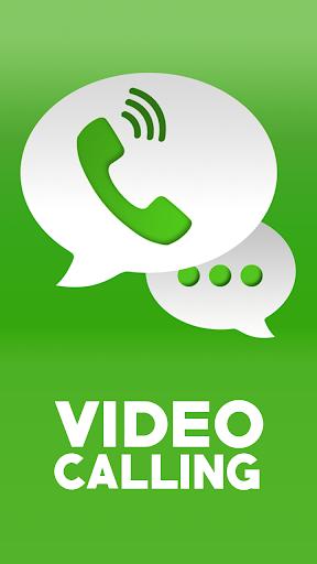 免費 - 視頻通話應用程序