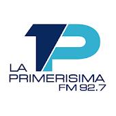 La primerisima 92.7 FM