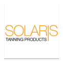 Solaris Cosmetics Ltd