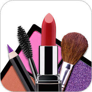YouCam Makeup -Makeover Studio - Android Apps on Google Play