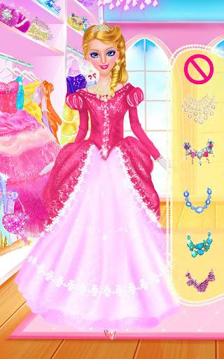 Princess Salonu2122 2 1.6 screenshots 14