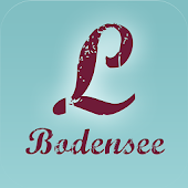 Lingualetten Bodensee