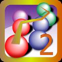 パズコンボ2 icon