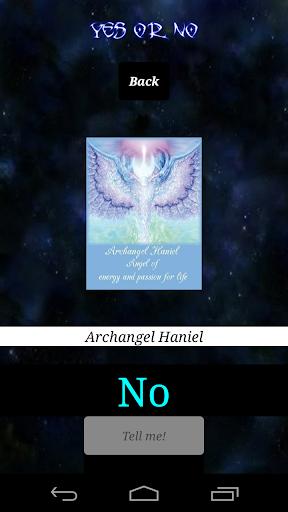 免費下載娛樂APP|大天使,天使卡 app開箱文|APP開箱王