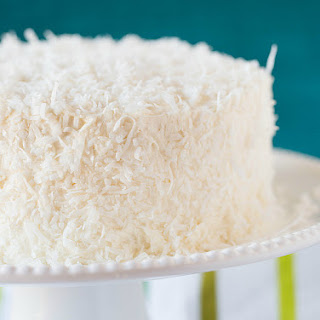 Buttercream Icing With Meringue Powder Recipes.