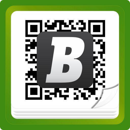 Blizzard Партнер 商業 App LOGO-APP開箱王