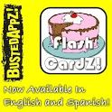 Flash CardZ! Alphabet icon