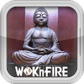 Wok'n Fire