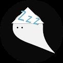 UchinokoMoratte - Logo