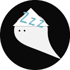 NorthPillow icon