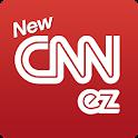 (잡지구독자 전용) New YBM CNNez icon