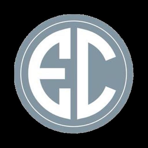 EC Indonesia 社交 App LOGO-APP試玩