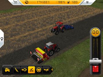 Farming Simulator 14 Screenshot 15