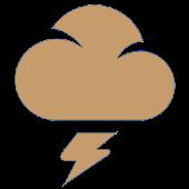 Storm Detector