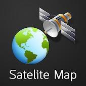 Satelite Map