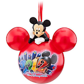 Mickey Mouse Video Cartoon HD