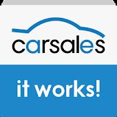 Carsales.com.au