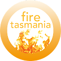 Fire TAS icon