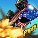 MEGASTUNT™ Mayhem Pro Varies with device for Android