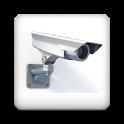 DMV Traffic Cameras Free