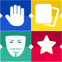 Future Teller Personality Test icon
