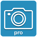 Screenshot Easy Pro v1.5.12