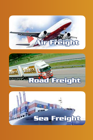 Fadex Cargo