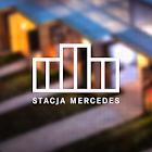 Stacja Mercedes icon