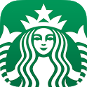 Starbucks Deutschland icon