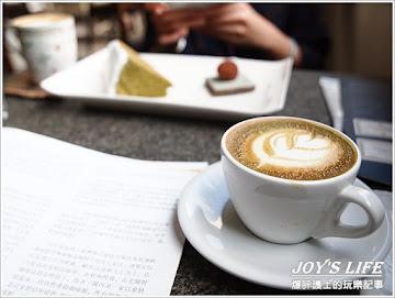 哈亞極品咖啡 HAAYA'S COFFEE