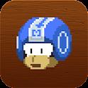 Monkey vs Robots Pro icon