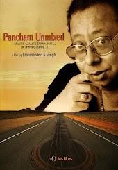 Pancham Unmixed ... Mujhe Chalte Jaana Hai ...