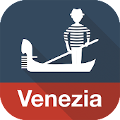 YesVenezia - Venice City Guide