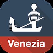 YesVenezia - Venice City Guide