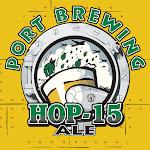 Port Hop 15