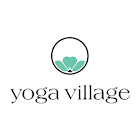 Yoga Village Sydney icon