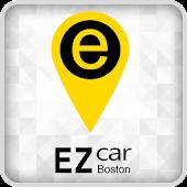 EZcar Boston