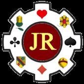 Jass Roulette
