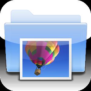 照片和視頻編輯器 工具 LOGO-阿達玩APP