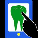 Pretest歯学