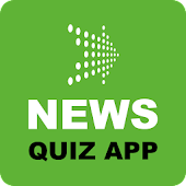News Quiz App