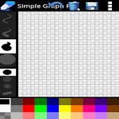 Simple Graph App