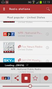 myTuner Radio Pro v4.0.14