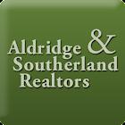 Aldridge&Southerland Realtors icon