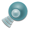 Wapdroid logo