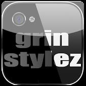 Grin Stylez