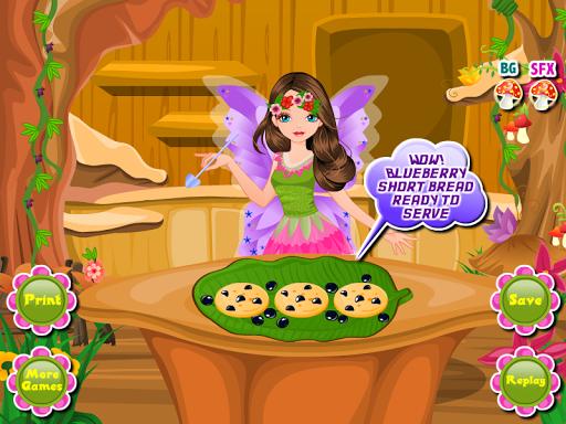 大自然童话|玩休閒App免費|玩APPs